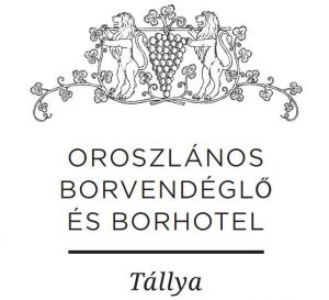 Food and wine pairing with Szepsy István at Oroszlános Borvendéglő