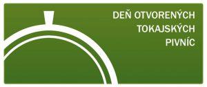 DOP 2015 - Day of Open Tokaj Wine Cellars 2015