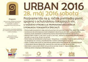 urban2016-plagat2