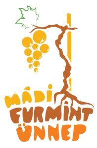 Mádi Furmint Unnep 2016 / Furmint Festival Mád 2016