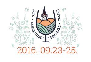 kerekdomb festival 2016