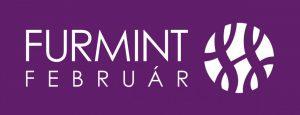 Furmint February