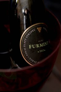 #internationalfurmintday #furmintforum #furmintfebruar #tokajguru