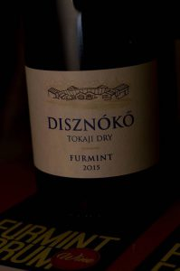 international_furmint_day_vi