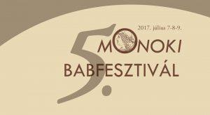 Monoki BeanFest