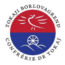 Exclusive three-day event with the winemakers in the Tokaj Wine Region.