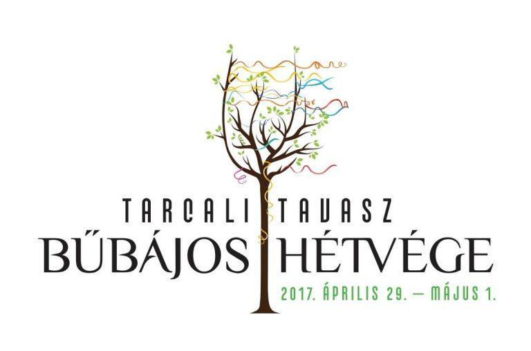 Flyer - TARCALI TAVASZ – BŰBÁJOS HÉTVÉGE 2017