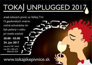 tokaj_unplugged2017