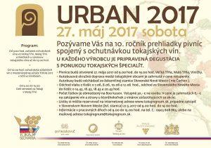 urban2017_plagat