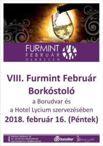 FURMINT_FEBRUARY_DEBRECEN