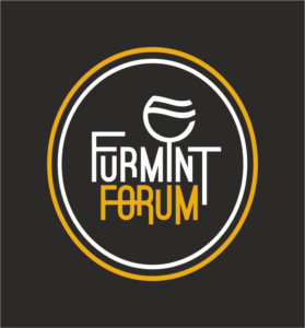 furmint_forum