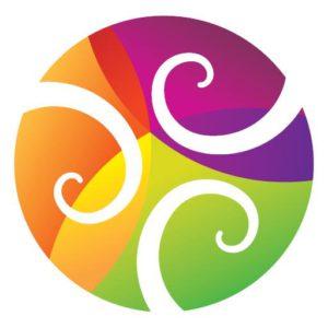 logo benye