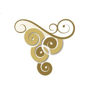 aszu-unnep-erdobenye_logo