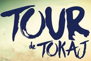 logo_tour_tokaj