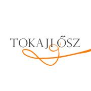 tokaji osz logo